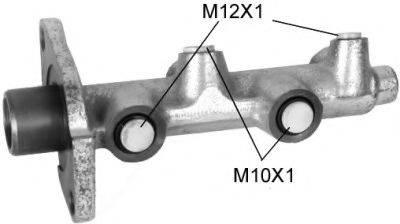 BSF 05038 Главный тормозной цилиндр