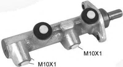 BSF 05052 Главный тормозной цилиндр