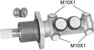 BSF 05068 Главный тормозной цилиндр