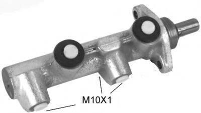 BSF 05076 Главный тормозной цилиндр