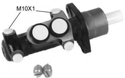 BSF 05211 Главный тормозной цилиндр