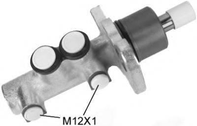 BSF 05270 Главный тормозной цилиндр
