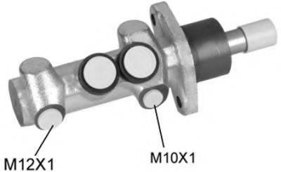 BSF 05337 Главный тормозной цилиндр
