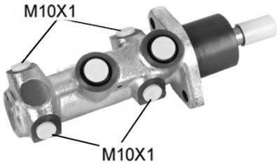 BSF 05395 Главный тормозной цилиндр