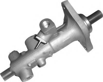 BSF 05441 Главный тормозной цилиндр