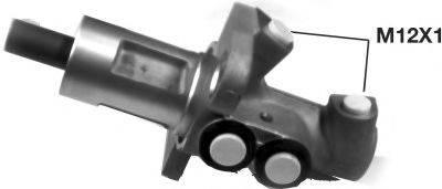 BSF 05459 Главный тормозной цилиндр
