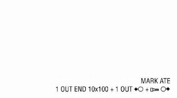 BENDIX 132776B Главный тормозной цилиндр