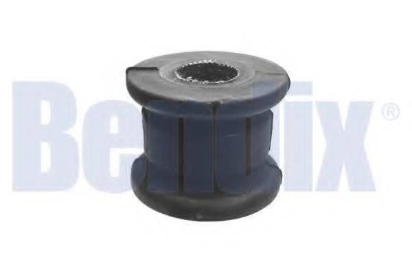 BENDIX 045607B Опора, стабилизатор