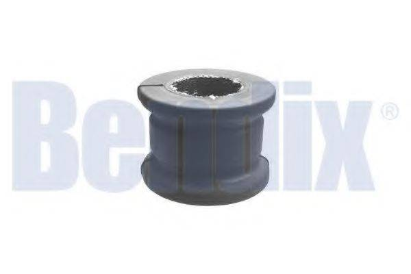 BENDIX 046142B Опора, стабилизатор