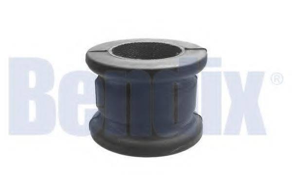 BENDIX 046145B Опора, стабилизатор