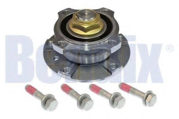 BENDIX 050805B Комплект подшипника ступицы колеса