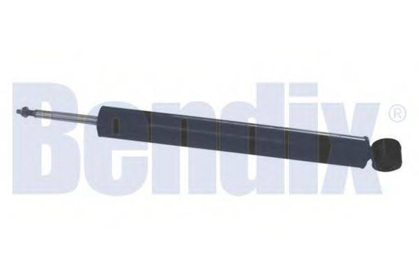 BENDIX 060380HB Амортизатор
