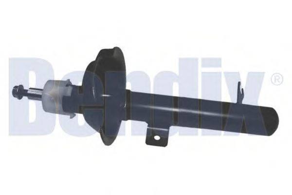BENDIX 060535HRB Амортизатор