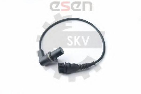 SKV GERMANY 17SKV239 Датчик, положение распределительного вала