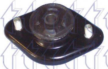 TRICLO 783623 Опора стойки амортизатора