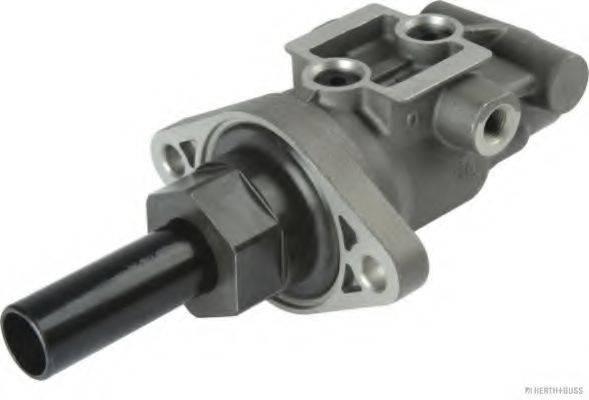 HERTH+BUSS JAKOPARTS J3102150 Главный тормозной цилиндр