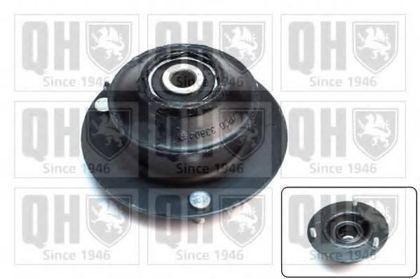 QUINTON HAZELL EMA2237 Опора стойки амортизатора