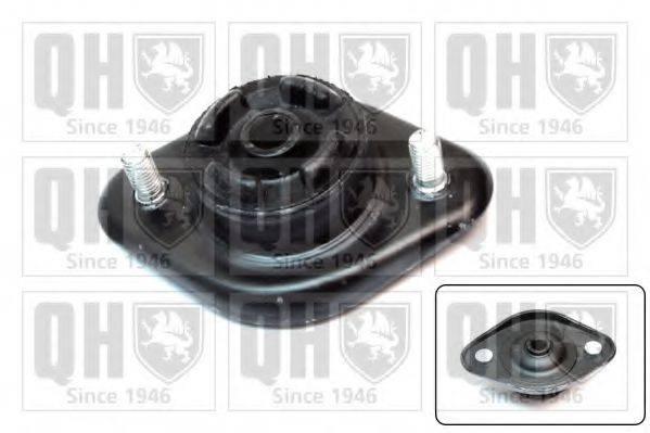 QUINTON HAZELL EMR2238 Опора стойки амортизатора
