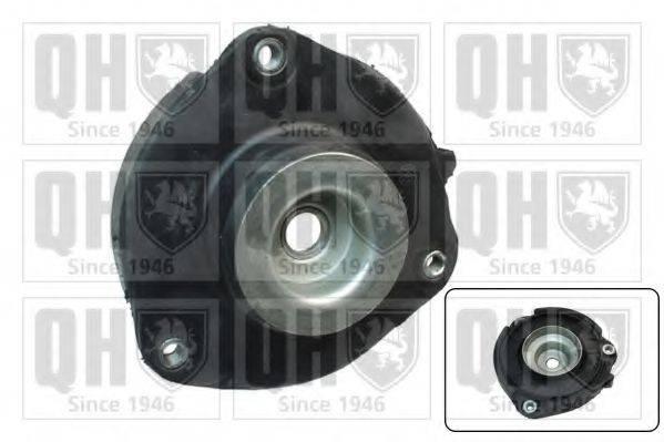 QUINTON HAZELL EMR5048 Опора стойки амортизатора