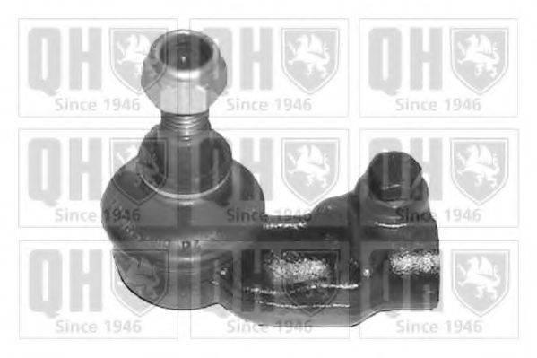 QUINTON HAZELL QR2383S Наконечник поперечной рулевой тяги