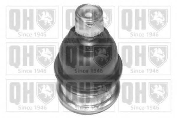 QUINTON HAZELL QSJ9931S Несущий / направляющий шарнир