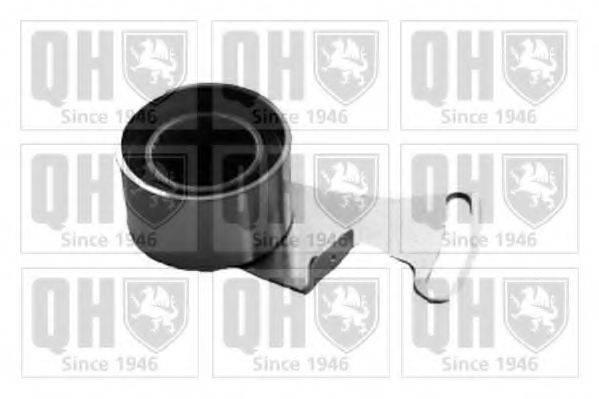QUINTON HAZELL QTT436 Натяжной ролик, ремень ГРМ