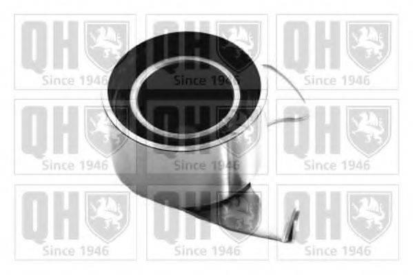 QUINTON HAZELL QTT437 Натяжной ролик, ремень ГРМ