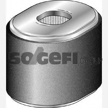 FRAM CA11433 Воздушный фильтр