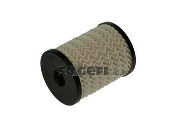 FRAM C10039ECO Топливный фильтр