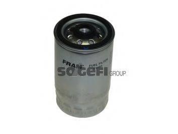 FRAM P4183 Топливный фильтр