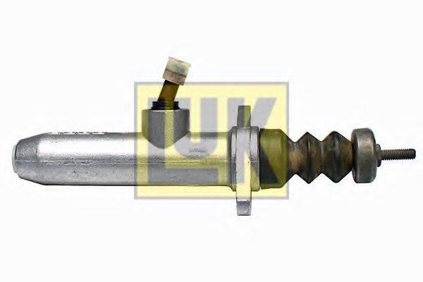 LUK 511010210 Главный цилиндр, система сцепления