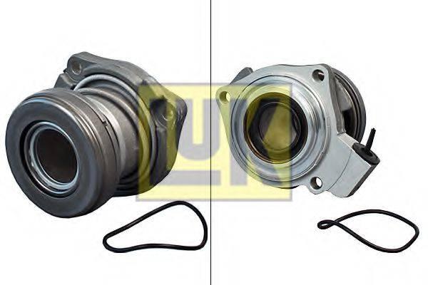 LUK 510000310 Центральный выключатель, система сцепления