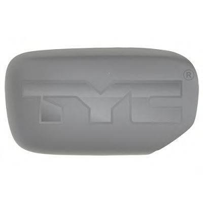 TYC 30300022 Покрытие, внешнее зеркало