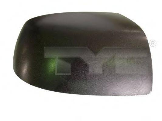 TYC 31000772 Покрытие, внешнее зеркало