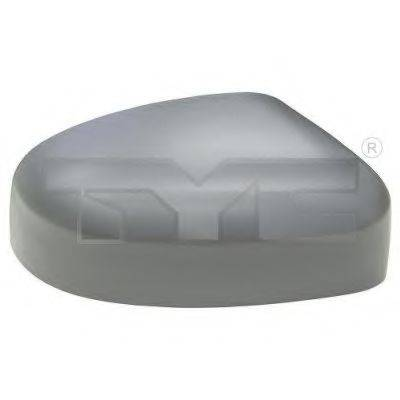 TYC 31001172 Покрытие, внешнее зеркало