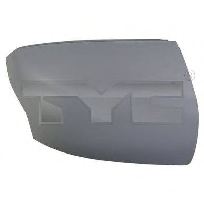 TYC 31000972 Покрытие, внешнее зеркало