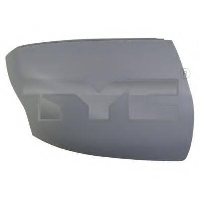 TYC 31000982 Покрытие, внешнее зеркало