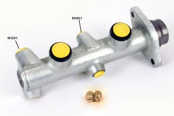 FERODO FHM1117 Главный тормозной цилиндр