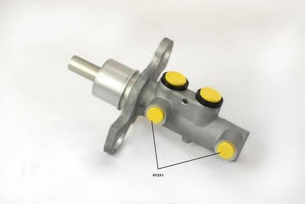 FERODO FHM1329 Главный тормозной цилиндр