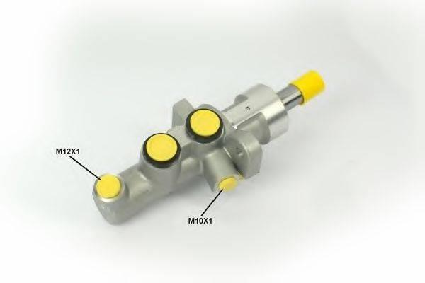 FERODO FHM1369 Главный тормозной цилиндр