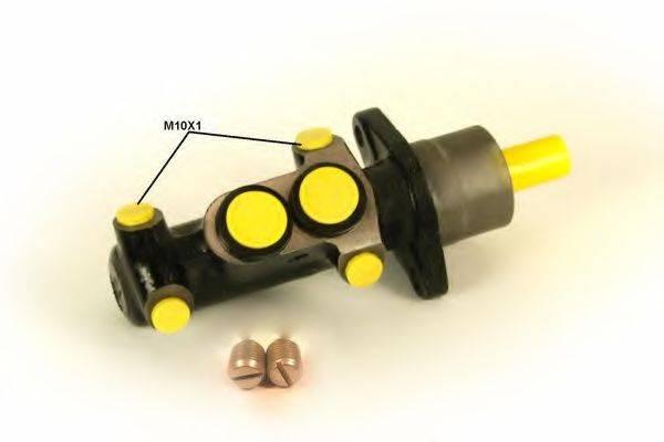 FERODO FHM820 Главный тормозной цилиндр
