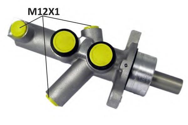 FERODO FHM1454 Главный тормозной цилиндр