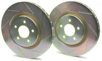 BREMBO FS173000 Экономичный тормозной диск