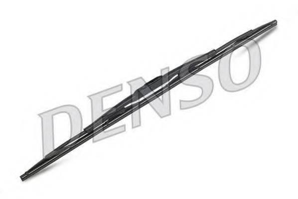 DENSO DM565 Щетка стеклоочистителя