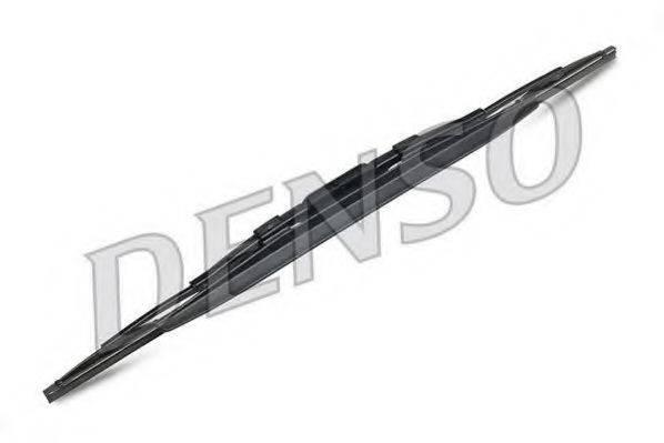 DENSO DMS565 Щетка стеклоочистителя