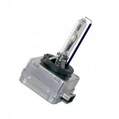 OSRAM 66140CLC Лампа накаливания, фара дальнего света; Лампа накаливания, основная фара; Лампа накаливания, противотуманная фара; Лампа накаливания, основная фара; Лампа накаливания, фара дальнего света; Лампа накаливания, противотуманная фара