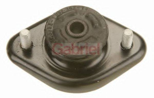 GABRIEL GK322 Ремкомплект, опора стойки амортизатора