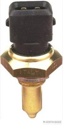 HERTH+BUSS ELPARTS 70511513 Датчик, температура охлаждающей жидкости