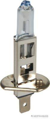 HERTH+BUSS ELPARTS 89901216 Лампа накаливания, фара дальнего света; Лампа накаливания, основная фара; Лампа накаливания, противотуманная фара; Лампа накаливания; Лампа накаливания, основная фара; Лампа накаливания, фара дальнего света; Лампа накаливания, противотуманная фара