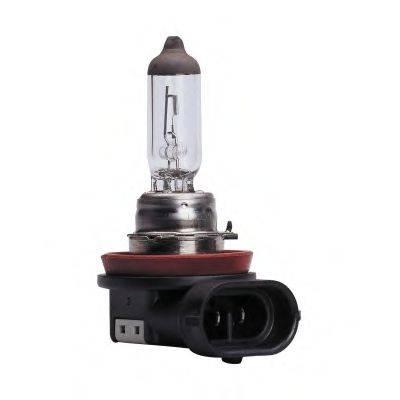 PHILIPS 12360C1 Лампа накаливания, фара дальнего света; Лампа накаливания, основная фара; Лампа накаливания, противотуманная фара; Лампа накаливания, стояночные огни / габаритные фонари; Лампа накаливания; Лампа накаливания, основная фара; Лампа накаливания, фара дальнего света; Лампа накаливания, противотуманная фара; Лампа накаливания, стояночные огни / габаритные фонари; Лампа накаливания, фара с авт. системой стабилизации; Лампа накаливания, фара с авт. системой стабилизации; Лампа накаливания, фара дневного освещения; Лампа накаливания, фара дневного освещения
